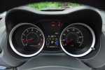 2014 Mitsubishi Lancer GT Cluster Done Small