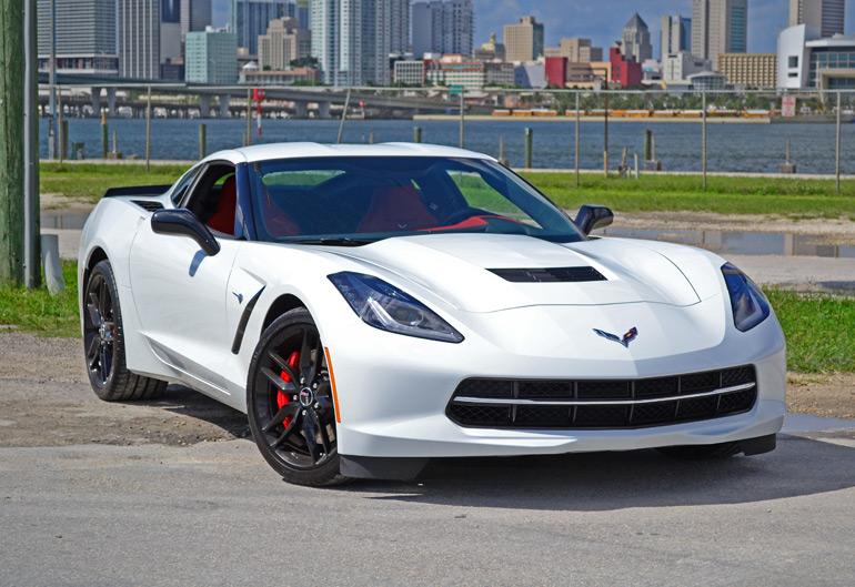 2013 corvette c7 price 2014 chevy corvette c7. Cars Review. Best American Auto & Cars Review