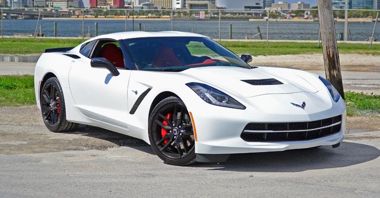 2014-chevy-corvette-c7-stingray-z51-feature