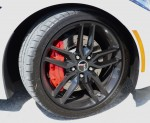 2014-chevy-corvette-c7-stingray-z51-wheel-tire-brake