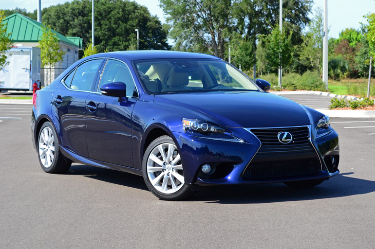 2014-lexus-is-350-1