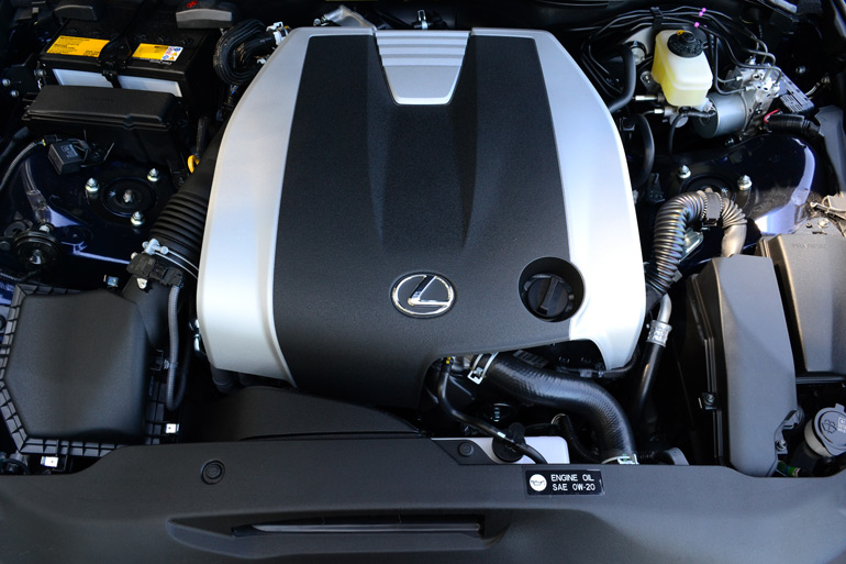 2014-lexus-is-350-engine