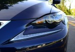 2014-lexus-is-350-headlight