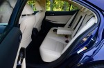 2014-lexus-is-350-rear-seats