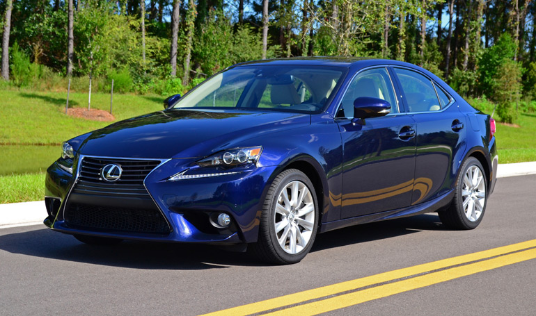 2014-lexus-is-350-side
