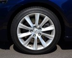 2014-lexus-is-350-wheel-tire