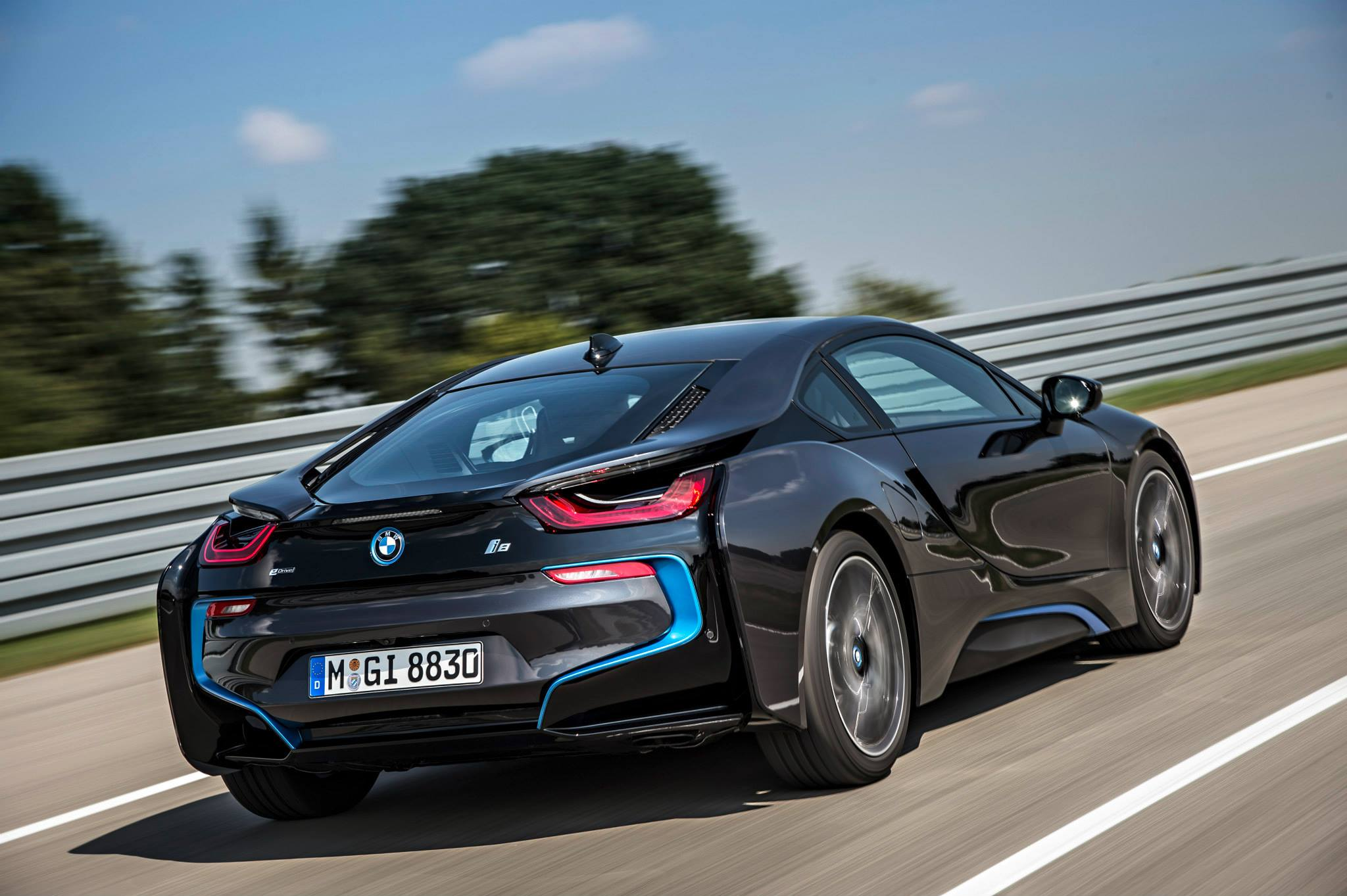 Beautiful Bmw Z4 Roter Ibiza Cars Car Hire Ibz Airport Wallpaper Bmw 2 Door Sports  Car 2018 Carina 2016 Bmw Z4 Review Ratings Specs S And Photos The Car 2019  Bmw I8 ...