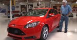 jay-leno-ford-focus-st