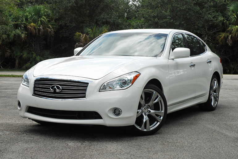 2013 Infiniti M37 Beauty Right Done Small