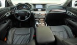 2013 Infiniti M37 Dashboard Done Small