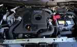 2013-nissan-juke-nismo-engine