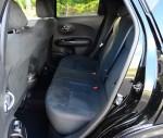 2013-nissan-juke-nismo-rear-seats