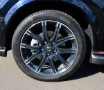 2013-nissan-juke-nismo-wheel-tire