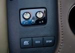 2013-toyota-avalon-hybrid-heat-vent-seats-drive-control
