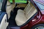 2013-toyota-avalon-hybrid-rear-seats