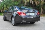 2014 Buick LaCrosse Beauty Rear Done Small