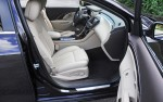 2014 Buick LaCrosse Front Seats Done Small