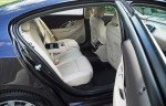 2014 Buick LaCrosse Rear Seats Done Small