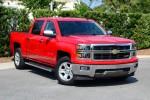 2014-Chevrolet-Silverado-1500-Crew-Cab-4x4-Z71