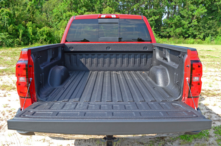 2014-Chevrolet-Silverado-1500-Crew-Cab-4x4-Z71-box