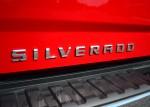 2014-Chevrolet-Silverado-1500-Crew-Cab-4x4-Z71-emblem