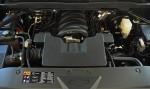 2014-Chevrolet-Silverado-1500-Crew-Cab-4x4-Z71-engine
