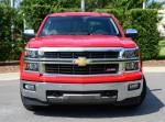 2014-Chevrolet-Silverado-1500-Crew-Cab-4x4-Z71-front