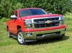 2014-Chevrolet-Silverado-1500-Crew-Cab-4x4-Z71-front-hill