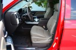 2014-Chevrolet-Silverado-1500-Crew-Cab-4x4-Z71-front-seats