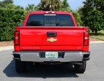 2014-Chevrolet-Silverado-1500-Crew-Cab-4x4-Z71-rear-1