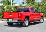 2014-Chevrolet-Silverado-1500-Crew-Cab-4x4-Z71-rear-2