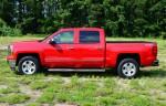 2014-Chevrolet-Silverado-1500-Crew-Cab-4x4-Z71-side