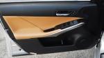 2014 Lexus IS250 Door Trim Done Small