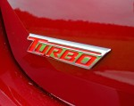 2014-chevy-malibu-ltz-turbo-badge