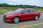 2014-chevy-malibu-ltz-turbo-drive-1