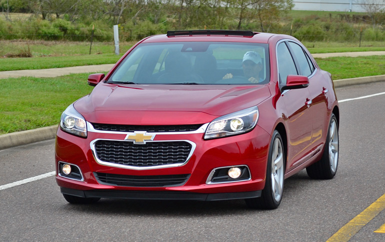 2014-chevy-malibu-ltz-turbo-drive-2