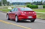 2014-chevy-malibu-ltz-turbo-drive-3