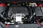 2014-chevy-malibu-ltz-turbo-engine