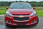 2014-chevy-malibu-ltz-turbo-front