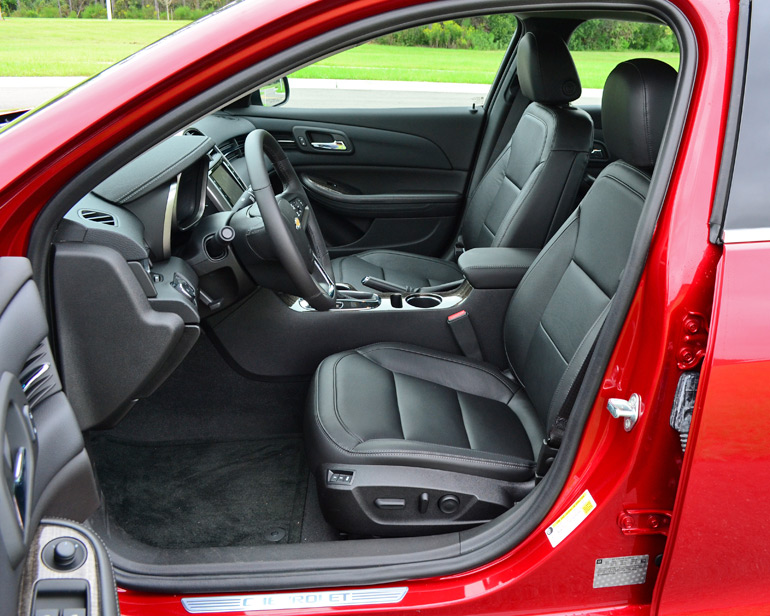 2014-chevy-malibu-ltz-turbo-front-seats