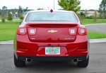2014-chevy-malibu-ltz-turbo-rear