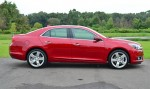 2014-chevy-malibu-ltz-turbo-side