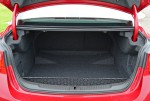 2014-chevy-malibu-ltz-turbo-trunk