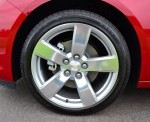 2014-chevy-malibu-ltz-turbo-wheel-tire