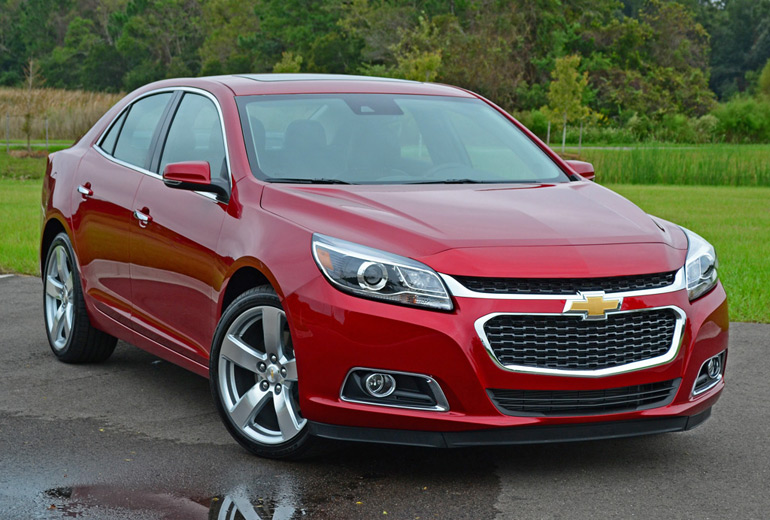 2014-chevy-malibu-ltz-turbo