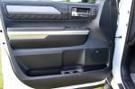2014-toyota-tundra-crewmax-4x2-platinum-door-trim