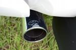 2014-toyota-tundra-crewmax-4x2-platinum-exhaust-tip