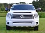 2014-toyota-tundra-crewmax-4x2-platinum-front