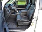 2014-toyota-tundra-crewmax-4x2-platinum-front-seats