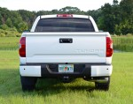 2014-toyota-tundra-crewmax-4x2-platinum-rear